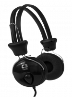 Headphone com Microfone C3 Tech Gamer Tricerix Plug P2 fora da caixa